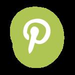 Conveganence_Social_Pinterest-03