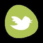 Conveganence_Social_Twitter-03